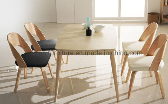 Cheap Kitchen Dining Tables And Chairs For Dining Room China Table Set Table And Chair Made In China Com