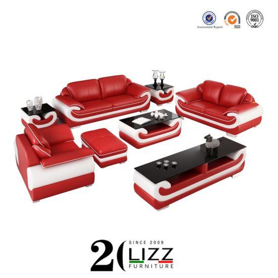 Apartment Living Room Furniture Italian, Apartment Sized Furniture Living Room