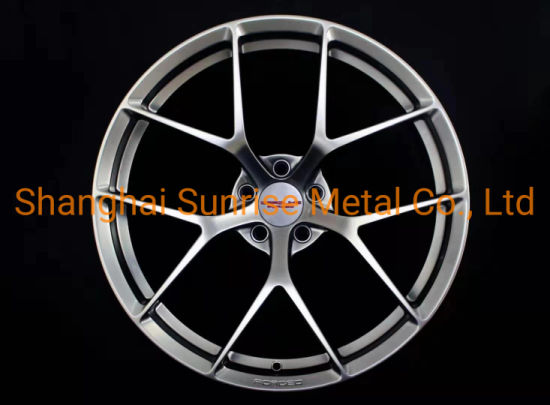 SDSTM,paint, car wheel paint, spray paint, dissolvent Highlight mirror silver,SDS series pictures & photos