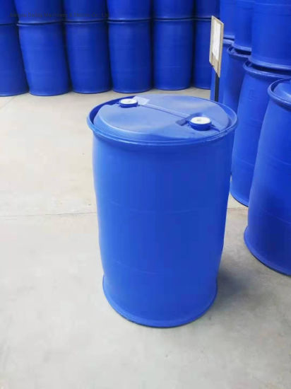 Barrels and Drums Production Line