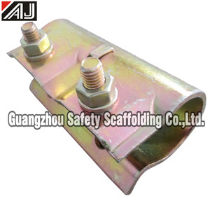 Scaffold Coupler for Steel Pipe Connecting