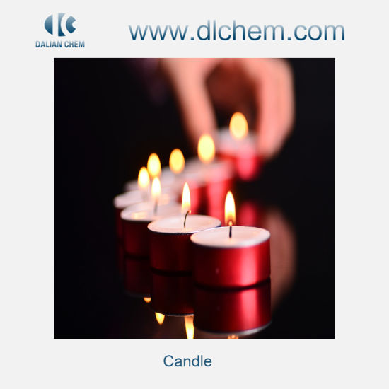 Hot Sale Tealight Candle Manufacturer #22 pictures & photos