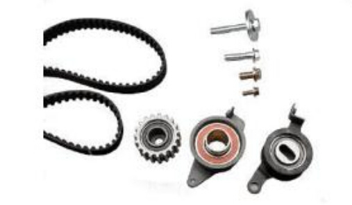 Timing Kits for Export in Venezuela. pictures & photos