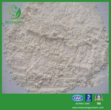 Top insecticide Thiocyclam Hydrogenoxalate 95%TC, 50%SP pictures & photos