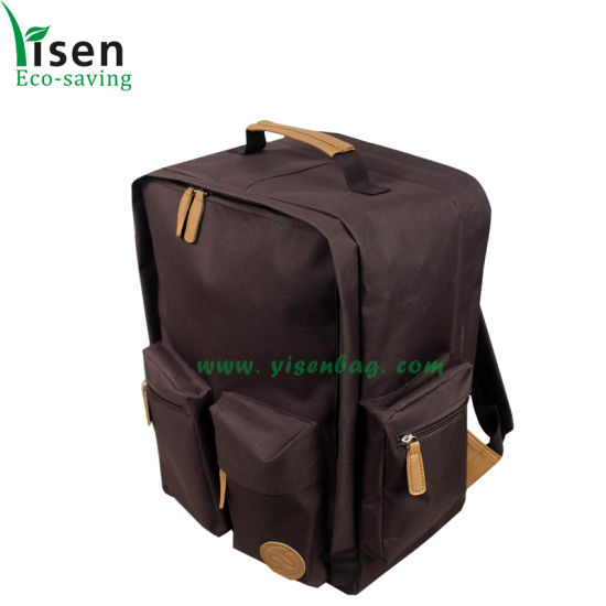New Sport Backpack, Leisure Bag (YSBP00-0017) pictures & photos