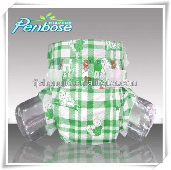 Economic Baby Diaper Product on Alibaba. COM pictures & photos