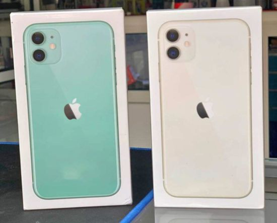 Dual Wechat Iphone