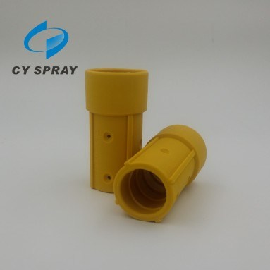 Fine Thread Size Sand Nozzle Holder pictures & photos