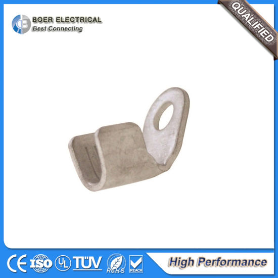 china auto wire harness replacement oem battery terminal china rh boer electrical en made in china com