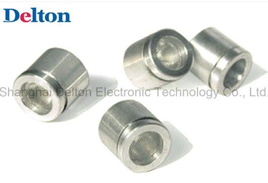 0.5W Mini Point LED Cabinet Light (DT-DGY-003)