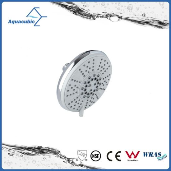 Cupc Round Bathroom Top Shower Head ASH1300 pictures & photos