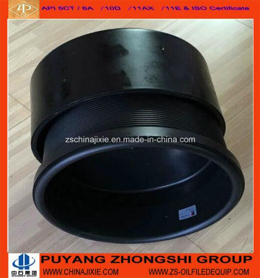 Btc/Stc/Ltc Thread Pipe Thread Protector Manufacture