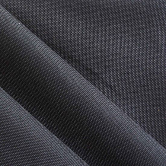 600d PVC/PU Oxford Polyester Fabric pictures & photos