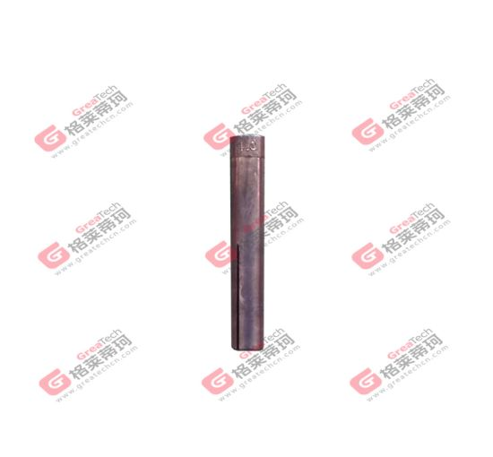 China Collet 85z17 4 0mm Welding Parts For Tig Welding Torch China 85z17 Collet