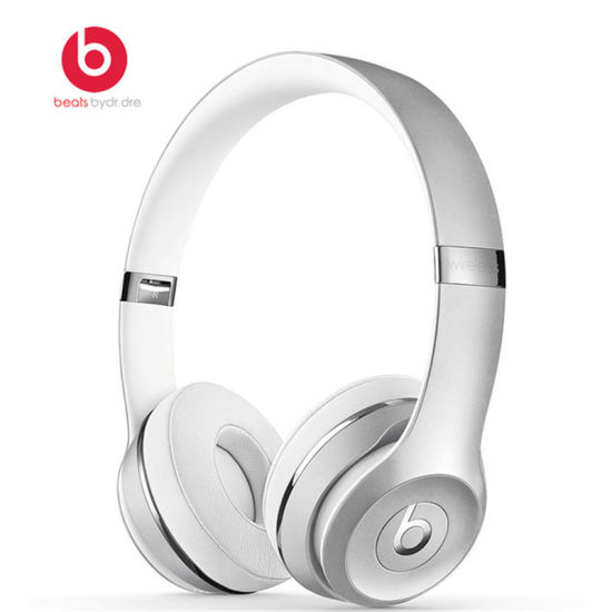 China Beat S By Dr Dre Solo 3 Over The Head Wireless Headphones Black China Wireless Bluetooth Headphones And Ear Headset Price