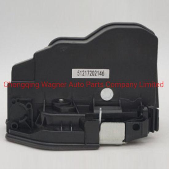Universal 12-Volt Power Door Lock Actuator Motor Qty: 2