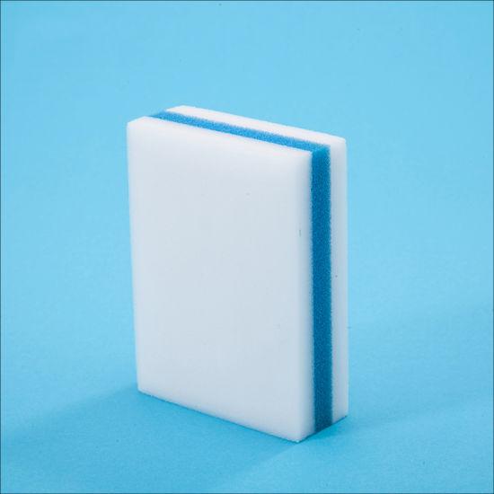 Magic Eraser Kitchen, Cleaning Pads with Durafoam