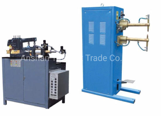 China TIG /Arc Electric Inverter Welding Tool Machine