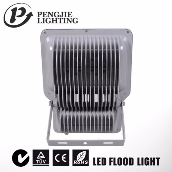 150W Outdoor LED Flood Light with 5 Years Warranty pictures & photos