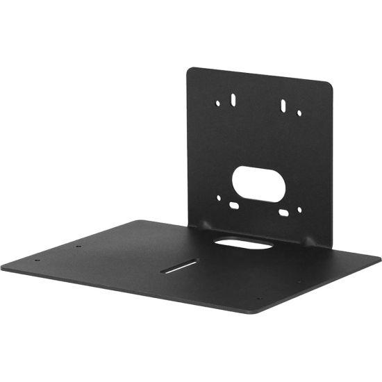 OEM Metal Stamping Mount Wall Shelf Brackets