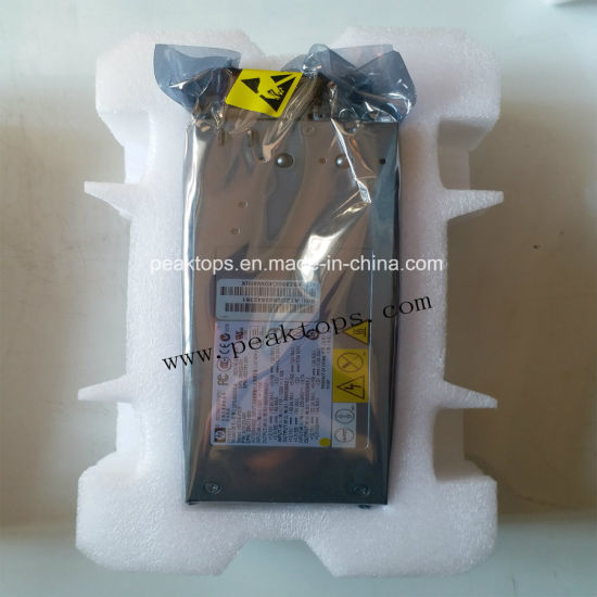 509008-001 Dps-400ab-5 a 400W Power Supply HP 509008-001 532478-001 pictures & photos