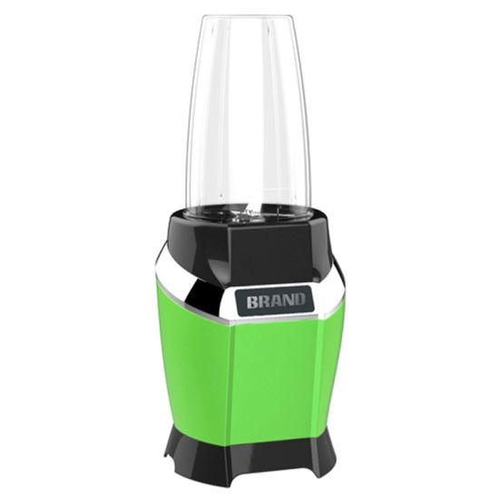 Food Grade 600watt Powerful Nutri Extractor Blender with Drinking Lid