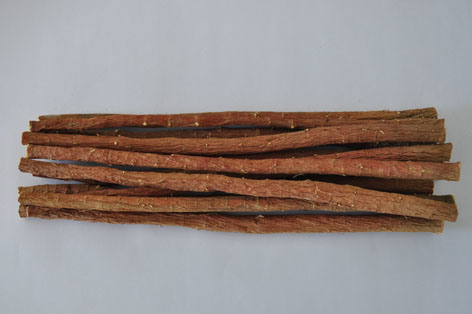 Licorice Root Health Food Products pictures & photos
