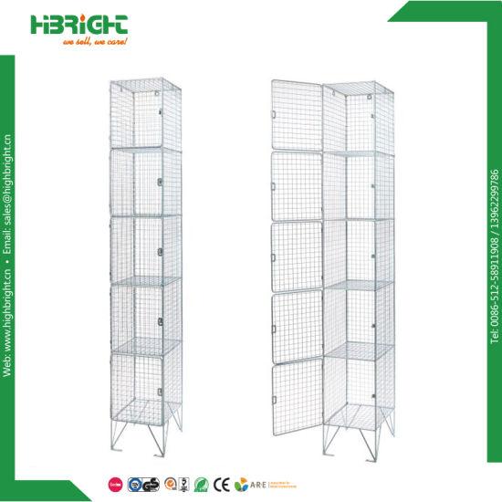 China four door galvanizing wire mesh lockers china wire mesh four door galvanizing wire mesh lockers thecheapjerseys Gallery