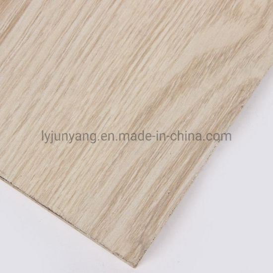 Commercial Plywood Marine Grade Plywood Competitive Prices