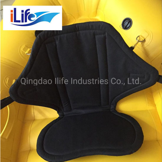 Boat Seat Cover Small