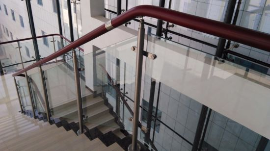 Toughened Glass Rates 3/ 4/ 5/6/8/10/ 12/15mm