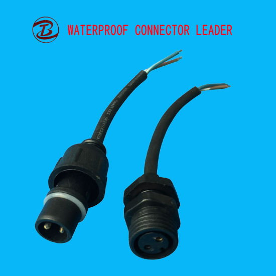 China Flat Electric Plugs Lightning Cable Different Types Wire ...