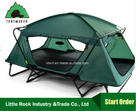 Tent Manufacturer China Roof Top Tent Car C&ing Unique C&ing Tents  sc 1 st  Yongkang Little Rock Industry u0026 Trade Co. Ltd. & Tent Manufacturer China Roof Top Tent Car Camping Unique Camping ...
