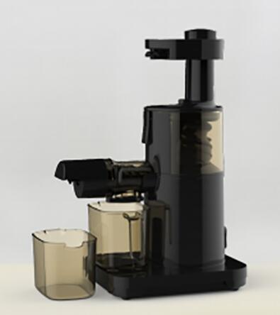 Professional Juicer Home Use Electric Juicer Juice Maker
