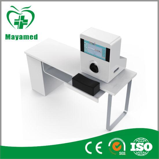 China Good Price My S112 Digital Intergrated Desktop Nail Art