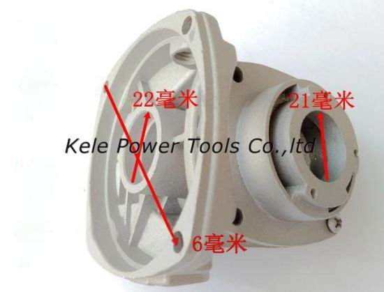 Power Tool Spare Parts (Gear Box for Angle Grinder Dewalt 801 use)