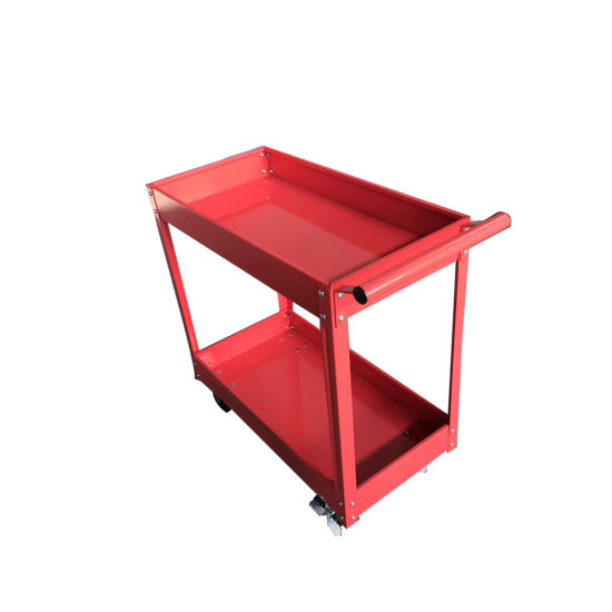 Multi Purposes Working and Service Tool Cart