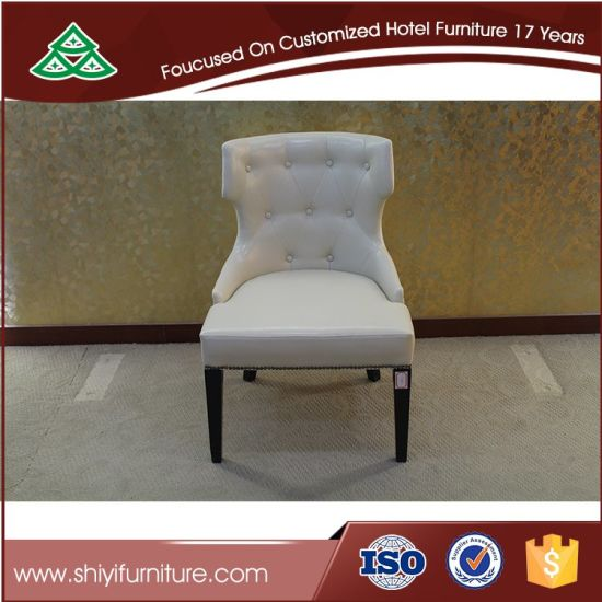 Hotel Furniture Chair for Dining Room pictures & photos