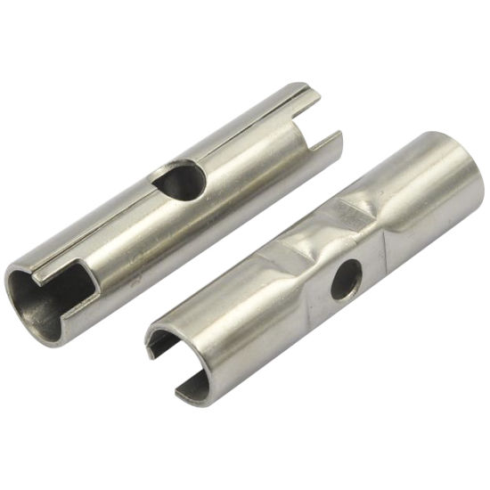 Stainless Steel Repair Clamp for Pipeline pictures & photos