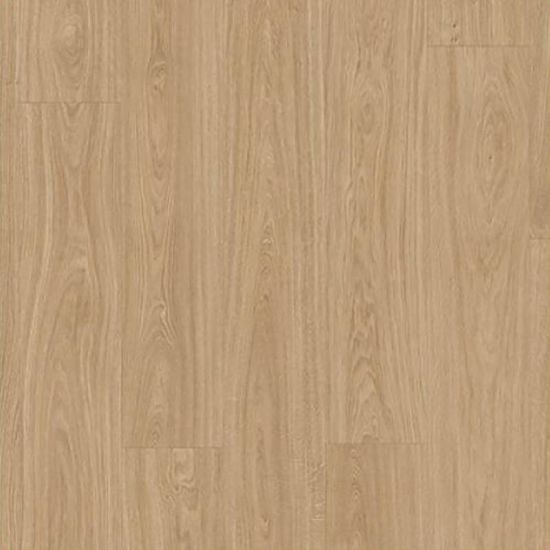 Vinyl Plank L And Stick Flooring