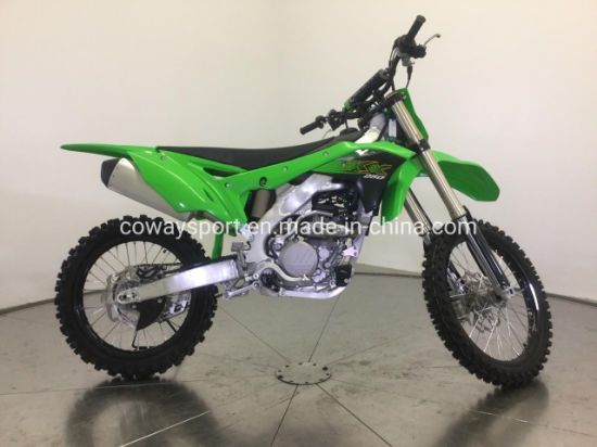 Hot Selling Factory Directly Sell Kx 250 Dirt Bike