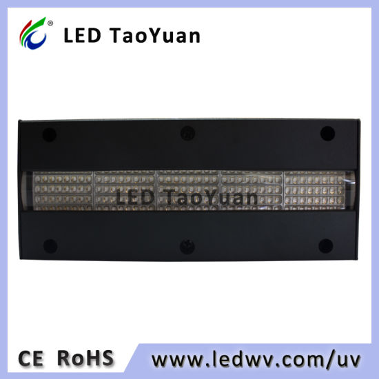 UV LED 500W 395nm Curing Lamp pictures & photos