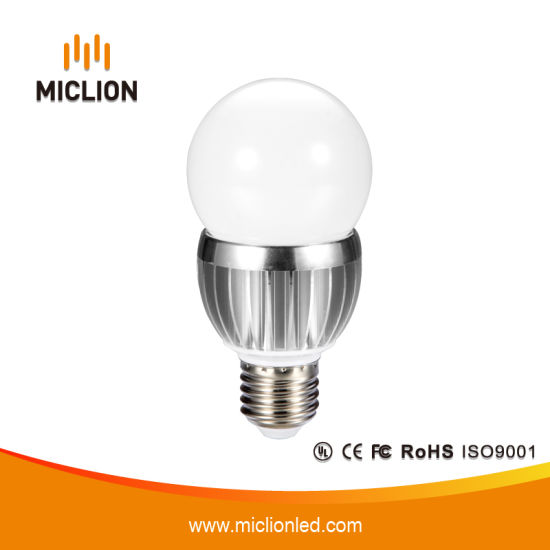 New 10W E27 LED Bulb Lighting with Ce pictures & photos