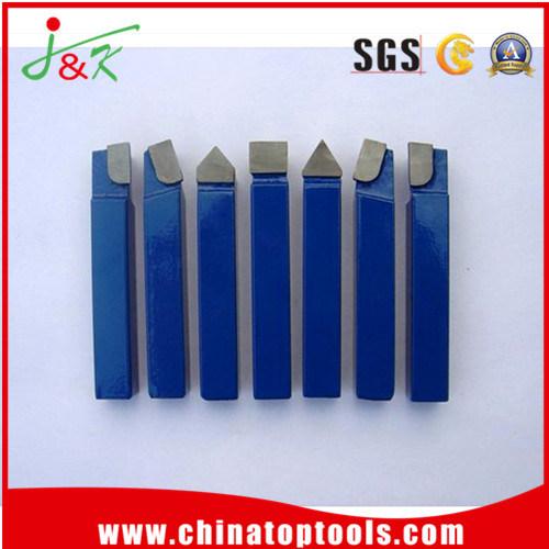 AR8-C6 Chinese lathe tool bit