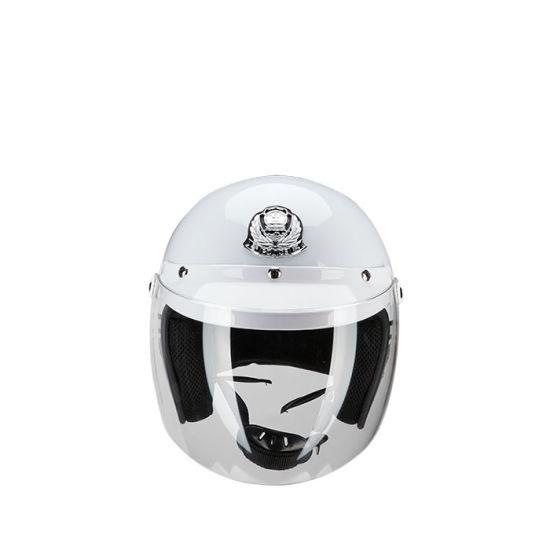 Swat Special Force Recon Lens Tactical Helmet Bike Helmet