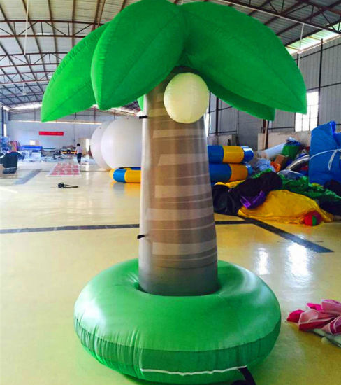 Advertising Inflatable Products Fashion Cocomut Tree pictures & photos