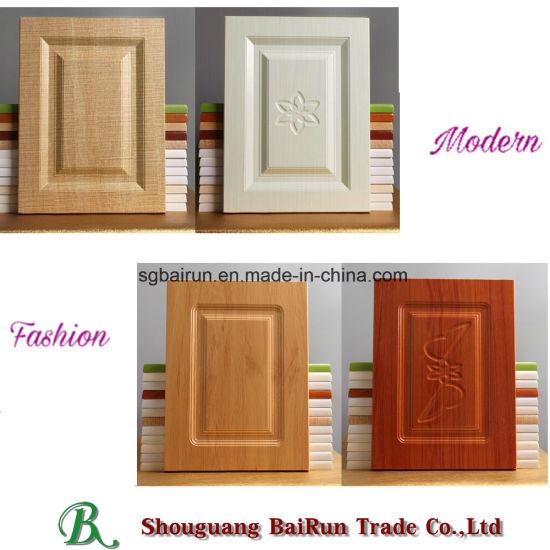 dolinskiy grade best doors paint kitchen images design cabinet of mdf