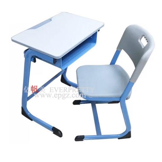 Classroom Desks For Sale Modular Desk Pieces