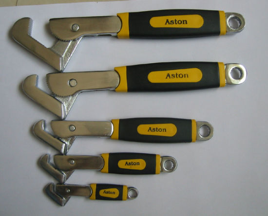 Multifunction Spanner Fast Spanner (FYW1001B) pictures & photos