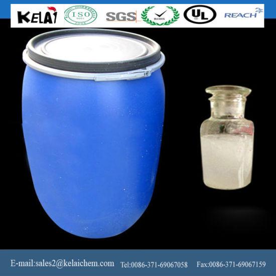 Factory Sodium Lauryl Ether Sulfate SLES 70%